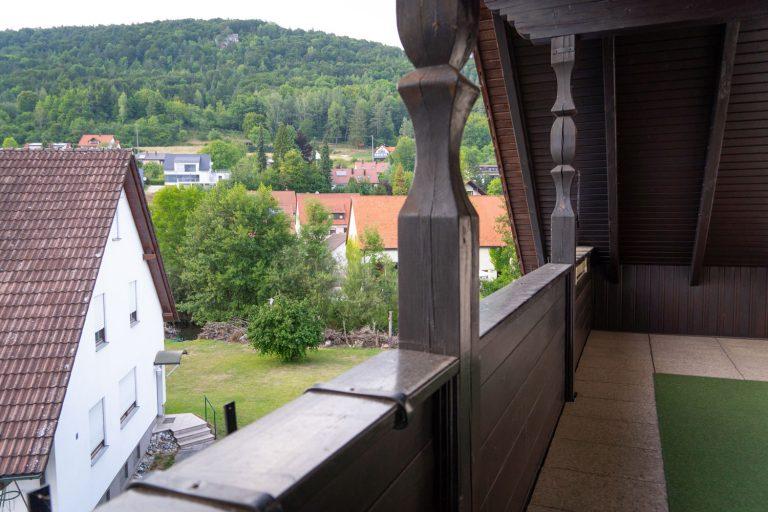 Ferienwohnung Dietz Terrasse 1500x1000 px