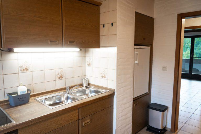 Ferienwohnung Dietz Kühlschrank 1500x1000 px