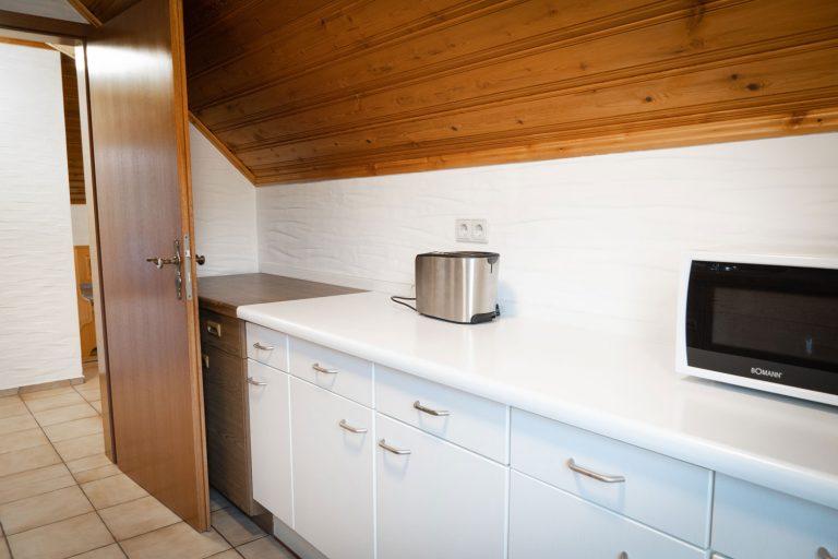 Ferienwohnung Dietz Küchengeräte 1500x1000 px