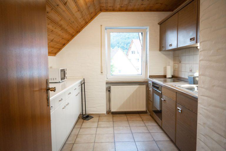 Ferienwohnung Dietz Küche 1500x1000 px