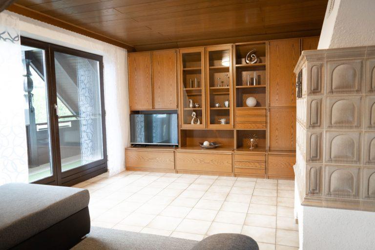Ferienwohnung Dietz Wohnzimmer 1500x1000 px